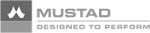 200px-mustad-Logo_sw