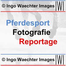 Bilder von Ingrid - Ingo Wächter