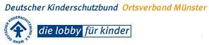 logo-kinderschutzbund