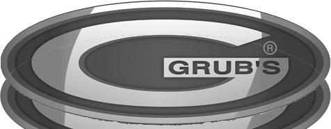 grubbs-logo_1-sw