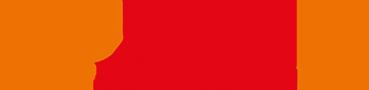 Klimke_Logo2016